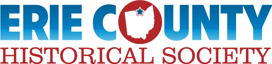 Erie County Historical Society Logo