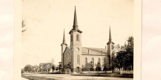 congregational-church