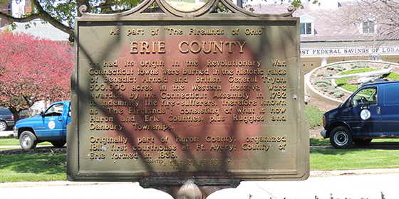 erie-county-marker