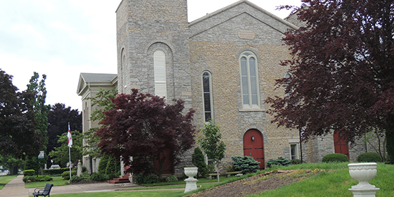 grace-episcopal-church
