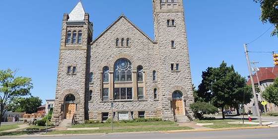 zion-lutheran-church