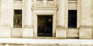 Third National Bank - Erie County Ohio Historical Society